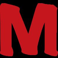 Maler Mads
